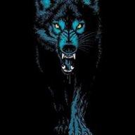 Tacowolf