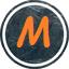 Mineboy210