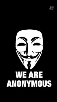 Anonymous203