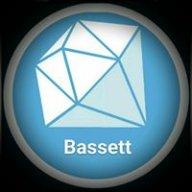 Bassett
