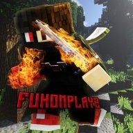 FuxonPlayz