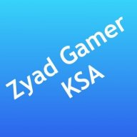 Zyad_Alharby