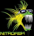 Nitrofish