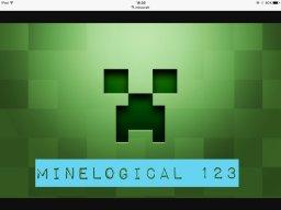 minelogical123