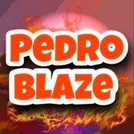 PedroBlazeHD