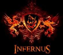 Infernus101