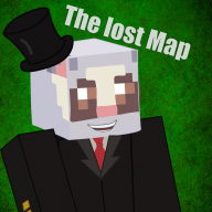 Thelostmap