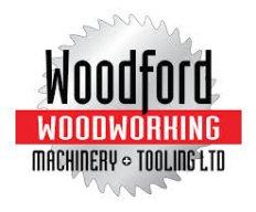 Woodfordtool