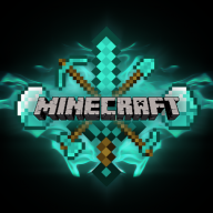 minecraft2367