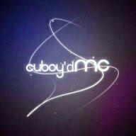CuboydMC
