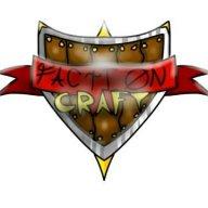 factioncraftmcpe