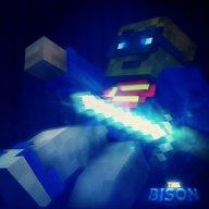 TheBison_